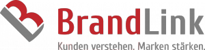 BrandLink | Marketingberatung | Düsseldorf